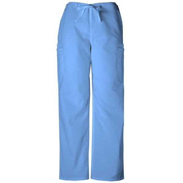 Cherokee - Ciel - Sa4000 Men's Utility Scrub Pant - 13 Colors Available Photo