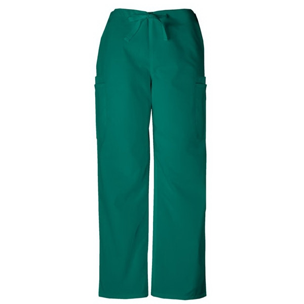 Cherokee - Hunter - Sa4000 Men's Utility Scrub Pant - 13 Colors Available Photo