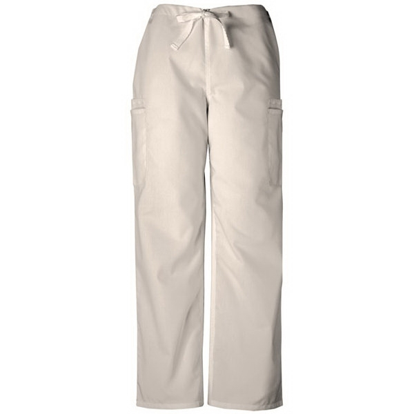 Cherokee - Khaki - Sa4000 Men's Utility Scrub Pant - 13 Colors Available Photo