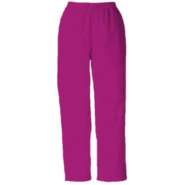 Cherokee - Azalea - Sa4001 Pull-on Scrub Pant Sa4001 - 28 Colors Available Photo