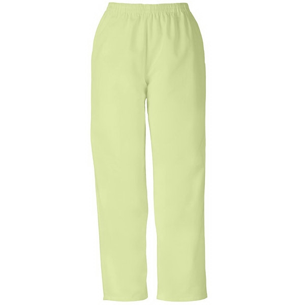 Cherokee - Celadon - Sa4001 Pull-on Scrub Pant Sa4001 - 28 Colors Available Photo