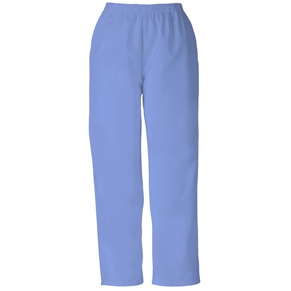 Cherokee - Ciel - Sa4001 Pull-on Scrub Pant Sa4001 - 28 Colors Available Photo