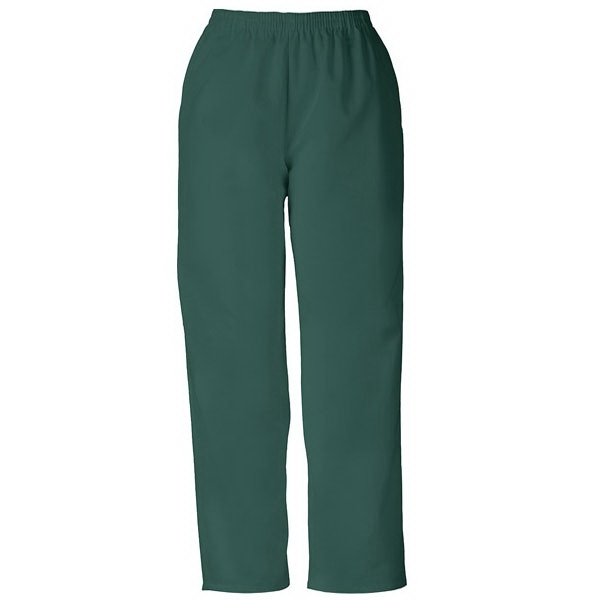 Cherokee - Hunter - Sa4001 Pull-on Scrub Pant Sa4001 - 28 Colors Available Photo