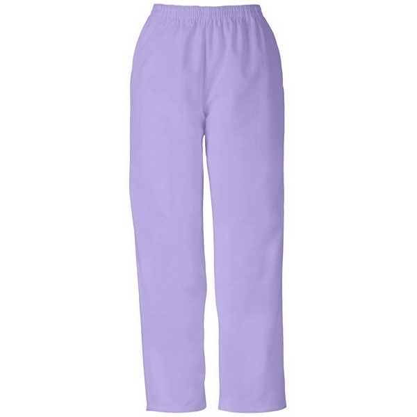 Cherokee - Orchid - Sa4001 Pull-on Scrub Pant Sa4001 - 28 Colors Available Photo