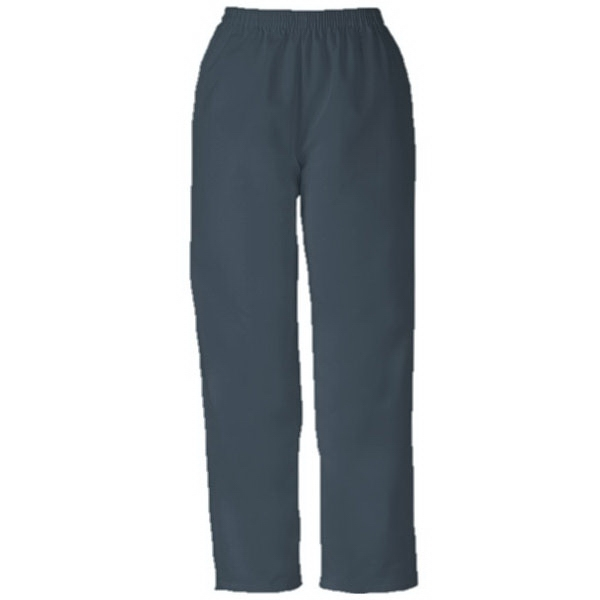 Cherokee - Pewter - Sa4001 Pull-on Scrub Pant Sa4001 - 28 Colors Available Photo