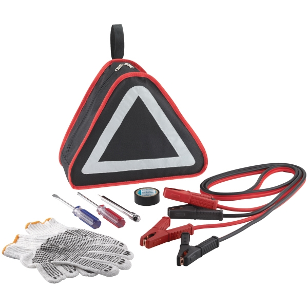 Emergency Auto Kit Photo