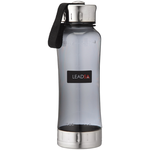 Augusta (r) - 18-oz Sports Bottle With Stainless Steel Trim Photo