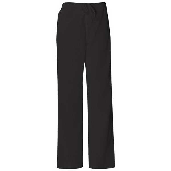 Dickies (r) - Black - Sa854706 Unisex Utility Scrub Pant - 12 Colors Available Photo