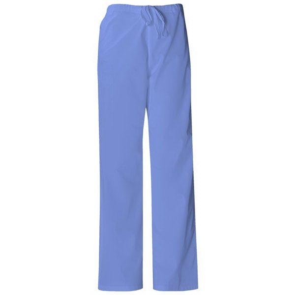 Dickies (r) - Ciel Blue - Sa854706 Unisex Utility Scrub Pant - 12 Colors Available Photo