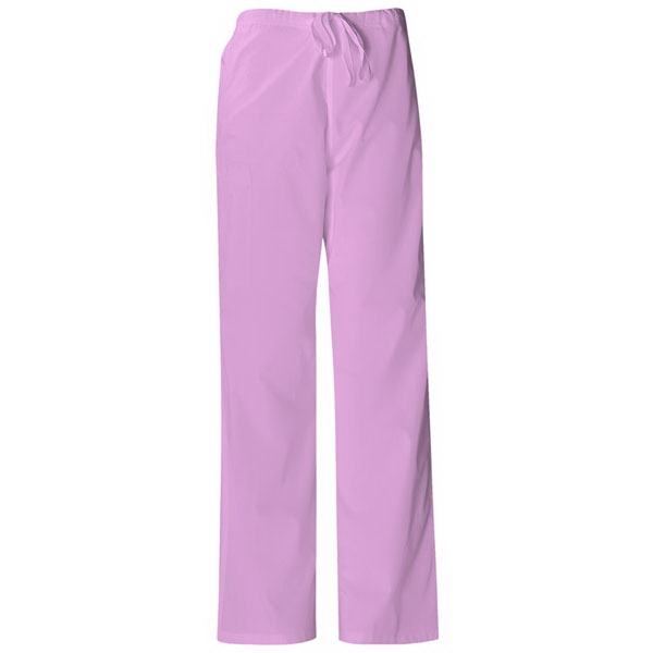 Dickies (r) - Candy Orchid - Sa854706 Unisex Utility Scrub Pant - 12 Colors Available Photo