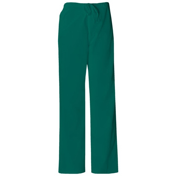 Dickies (r) - Hunter - Sa854706 Unisex Utility Scrub Pant - 12 Colors Available Photo