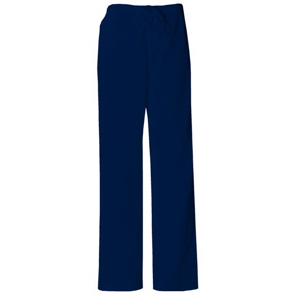 Dickies (r) - Navy - Sa854706 Unisex Utility Scrub Pant - 12 Colors Available Photo