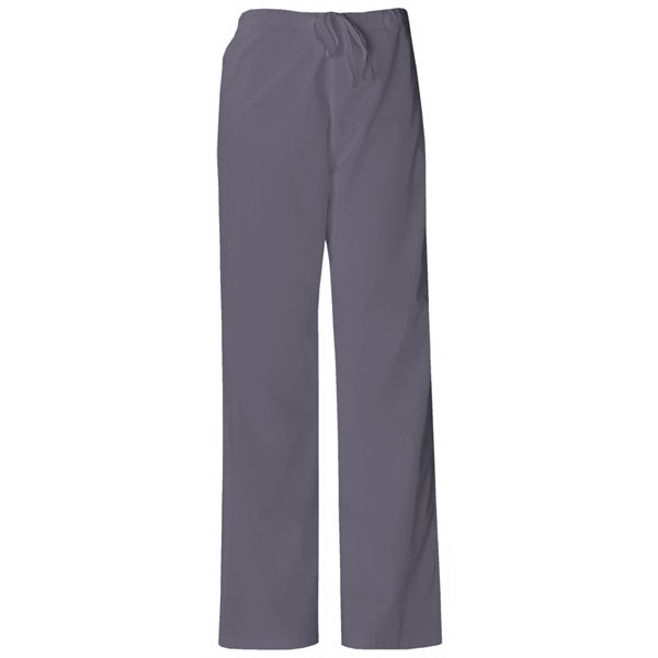 Dickies (r) - Pewter - Sa854706 Unisex Utility Scrub Pant - 12 Colors Available Photo