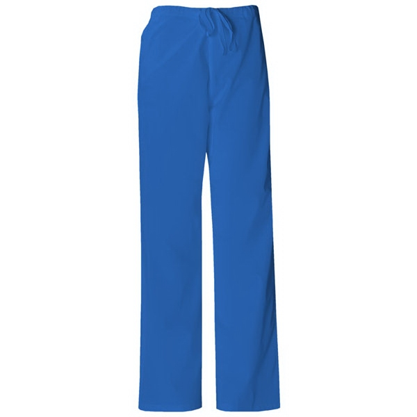 Dickies (r) - Royal Blue - Sa854706 Unisex Utility Scrub Pant - 12 Colors Available Photo