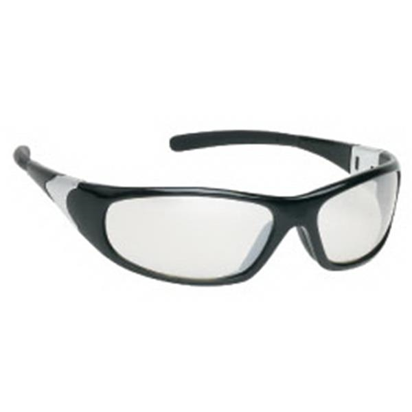 Indoor/outdoor Lens - Sports Style Safety Glasses Photo