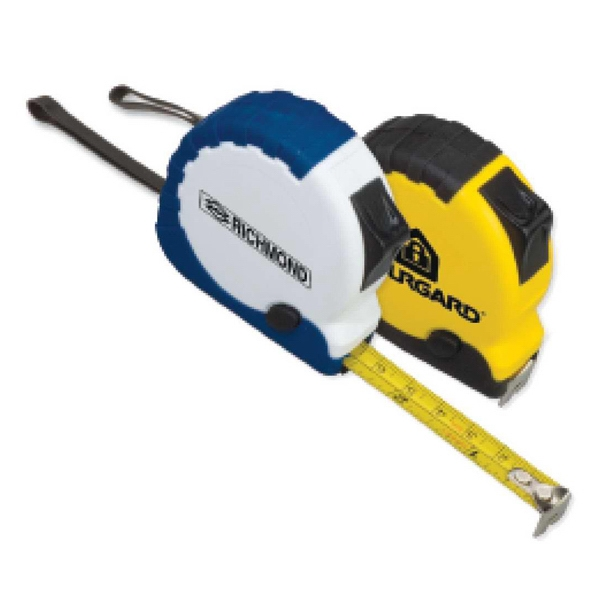 Ten Foot Tape Measure Photo