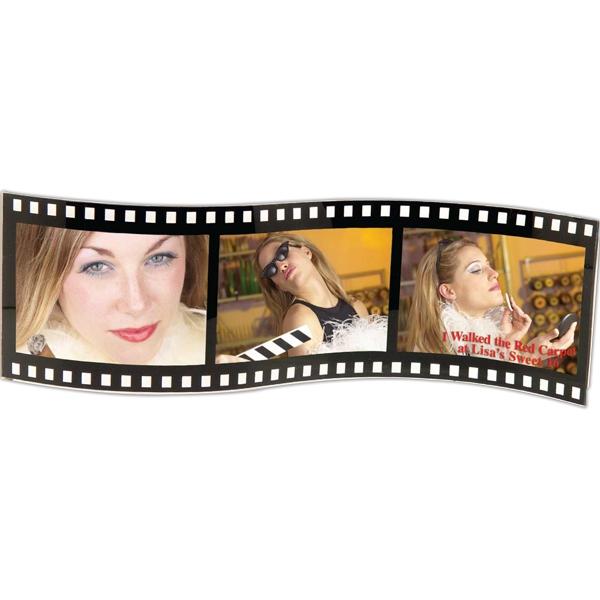 Hollywood Frame