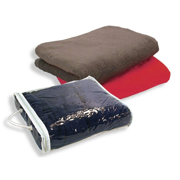 The Softest, Most Luxurious Fleece On The Market. Comes Individually Folded Photo