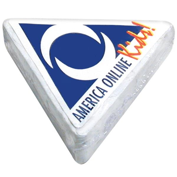 Smashtowel (tm) - Triangle Golf Towel Sport Of Golf Photo