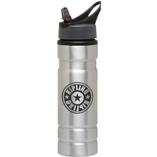 27.25 oz. Aluminum Water Bottles