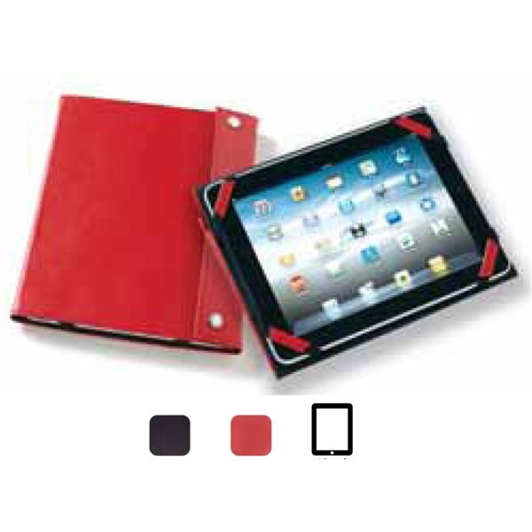 Convertible Ipad Cover Photo