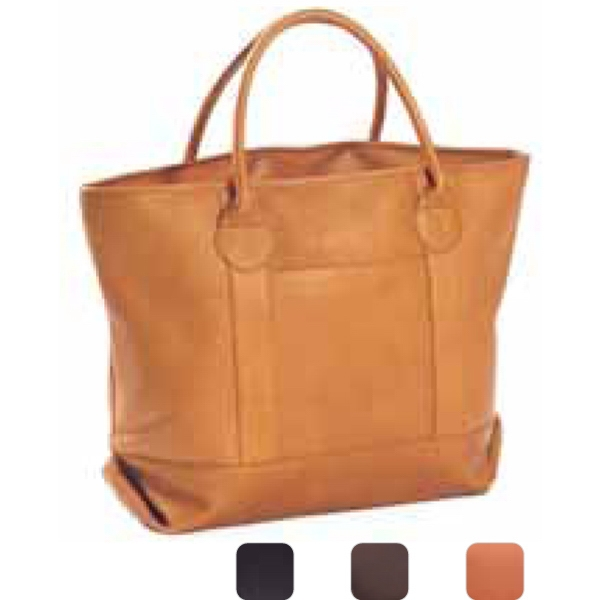 Nantucket - Nantucket Tote That Is Perfect For An Everyday Handbag Photo