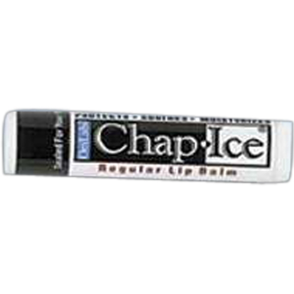 Lip Balm With Vitamin E (0.15 Oz), Blank Photo