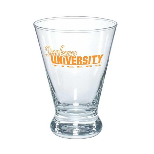 Cosmopolitan - Beverage Glass, 14 Oz Photo