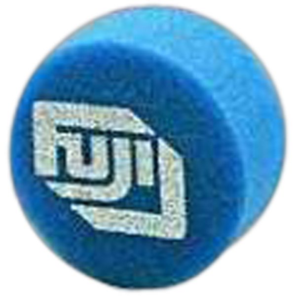 "Spirit Wavers (tm) - Foam Puck Cheering Accessory. 3"" Photo"