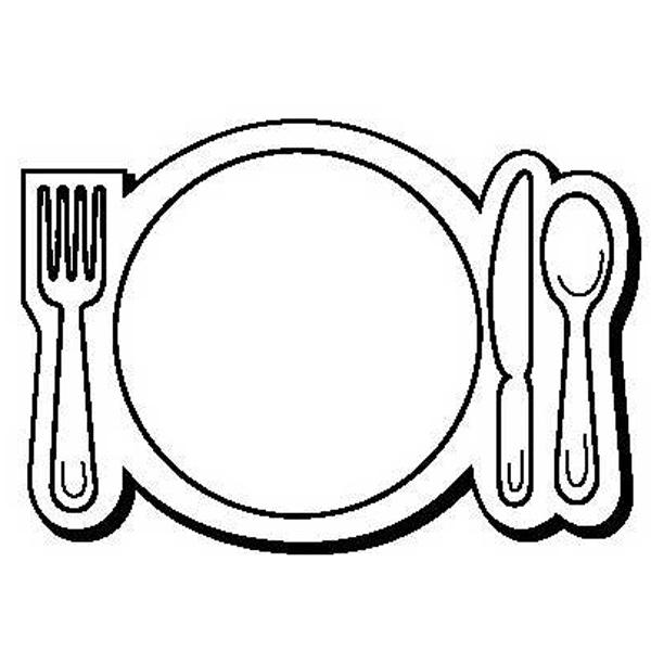 Plate Shape Magnet