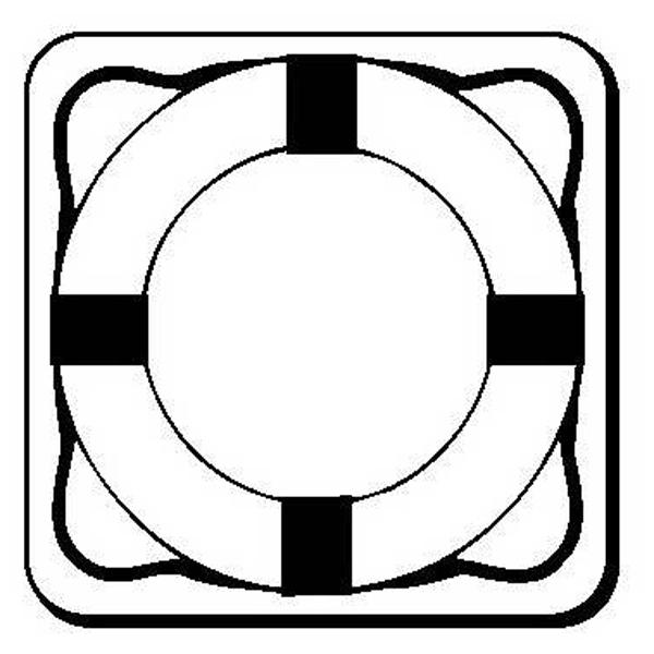 NoteKeeper™ Shape Magnet