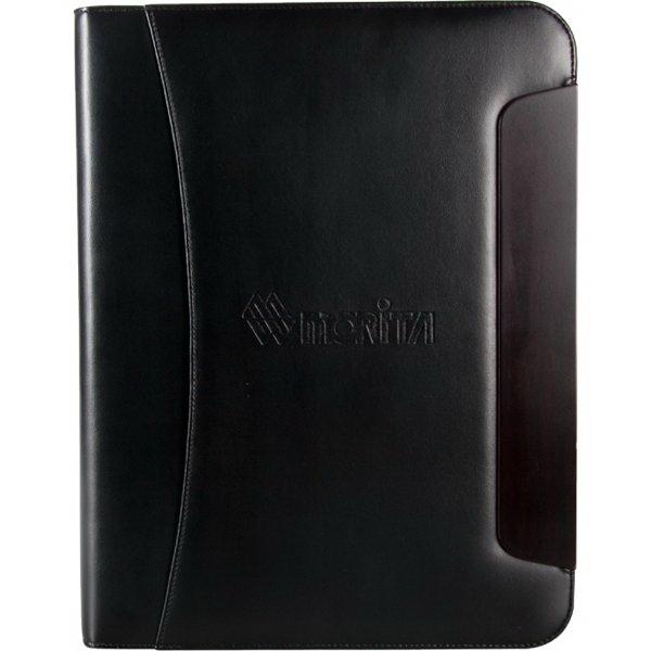 BlackWood Versa-Folio