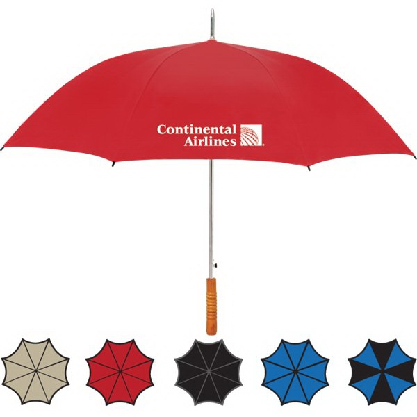 "48"" Umbrella Photo"