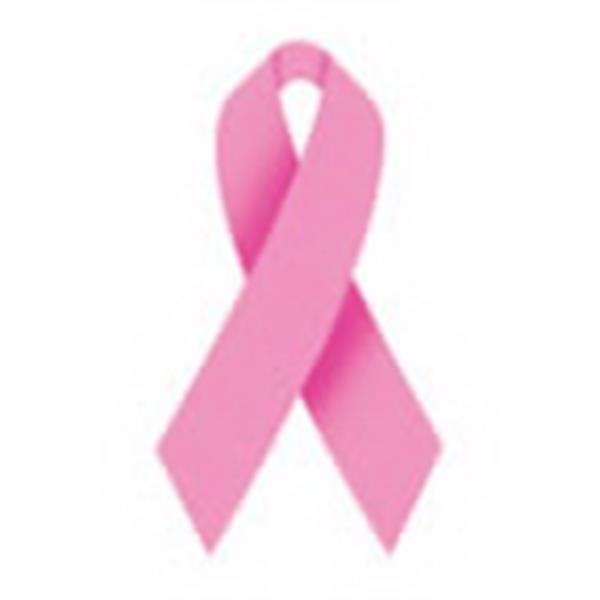 Pink Ribbon, Stock Tattoo Designs Photo