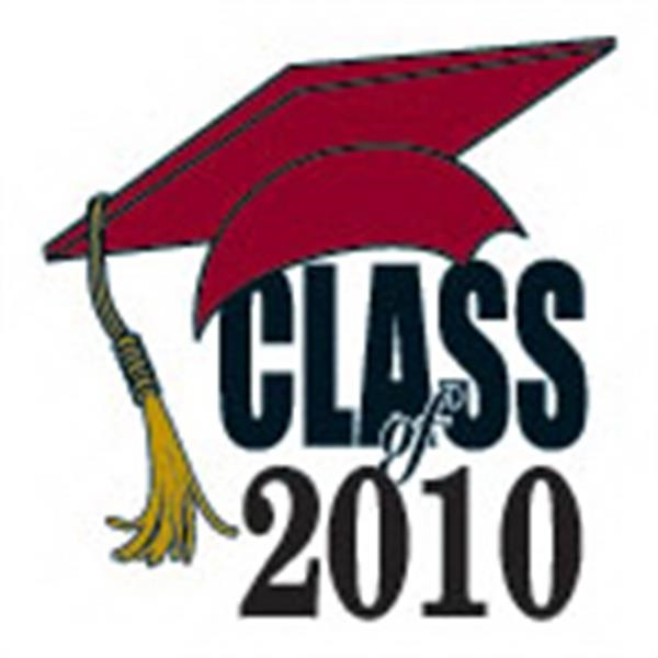 Class Of 2010 Maroon, Stock Tattoo Designs Photo