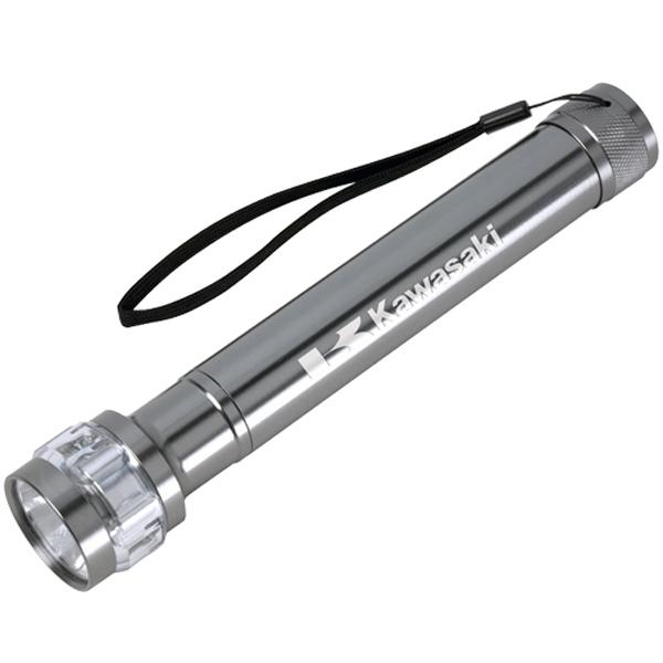 Roadside Safety Flashlight