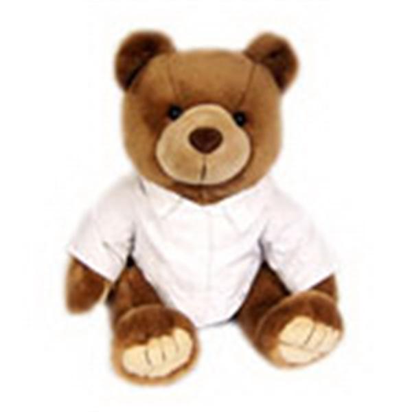 "24"" Doctor Bear"