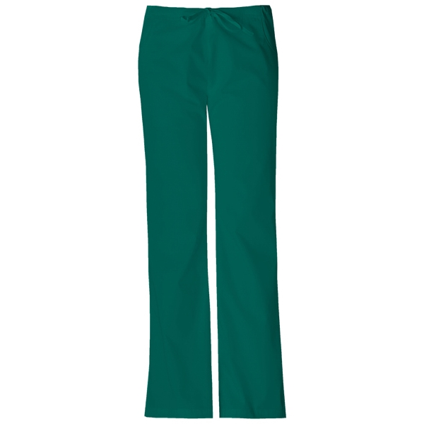 Dickies Medical - Hunter - Sa851206 Dickies Flare Leg Pant Photo