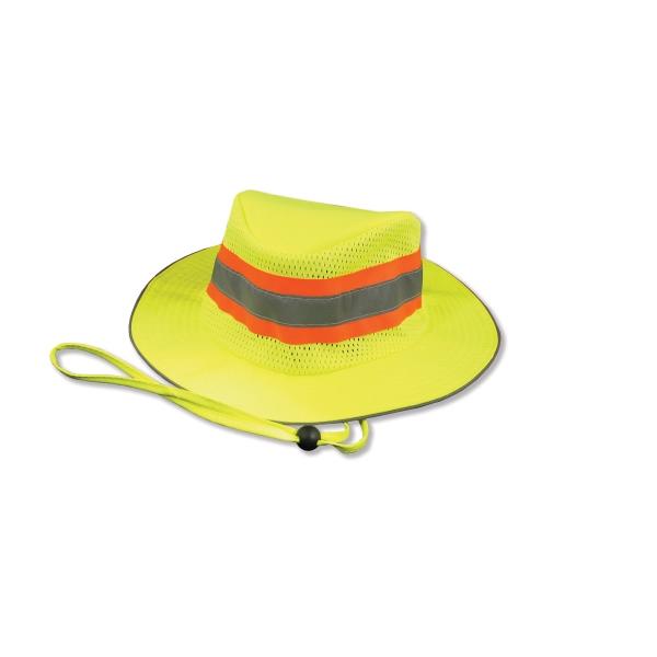 Hi Viz Boonie Hat