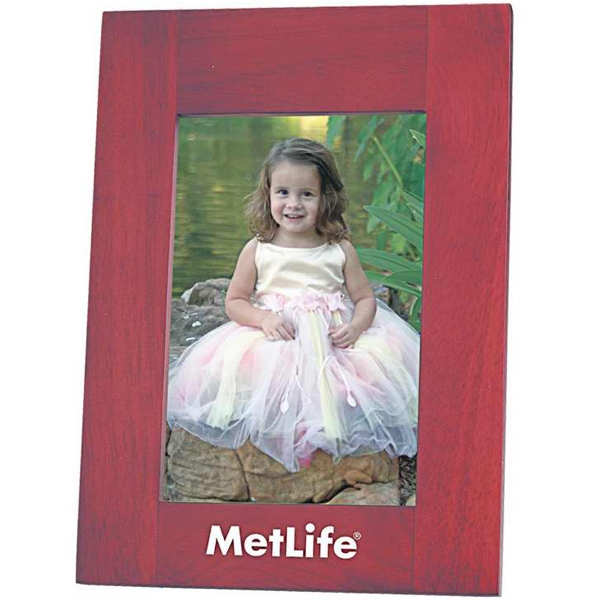 Wooden Photo Frame Photo