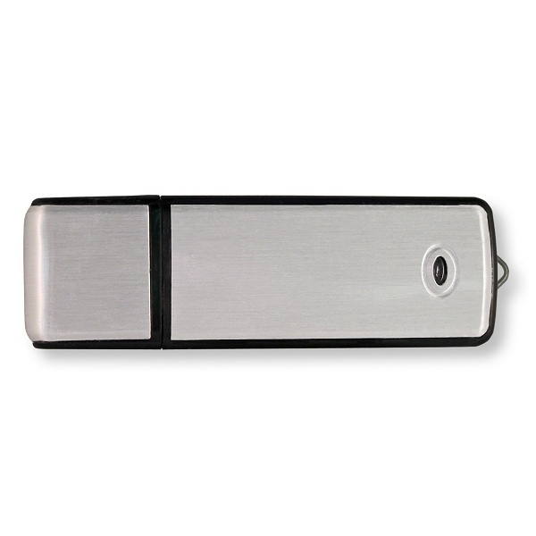 Ambassador Flash Drive