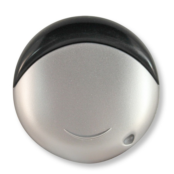 Sphere Flash Drive
