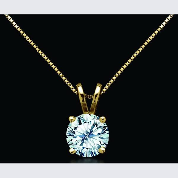Antwerp Diamonds Dream necklace