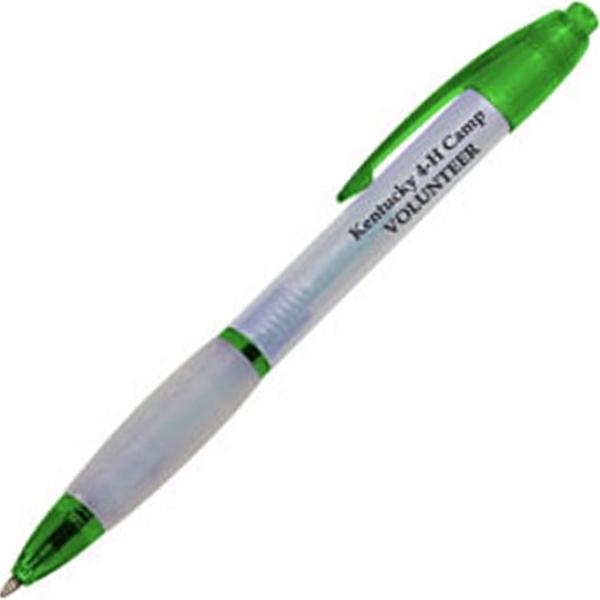 Omni Pen