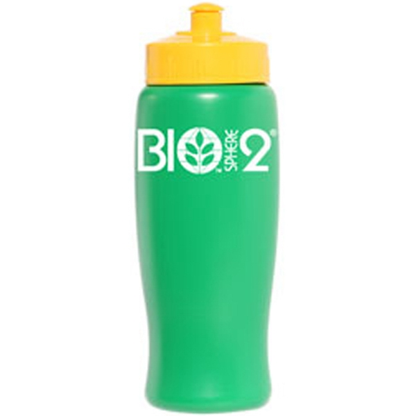 Carmel 24 Oz Sports Bottle