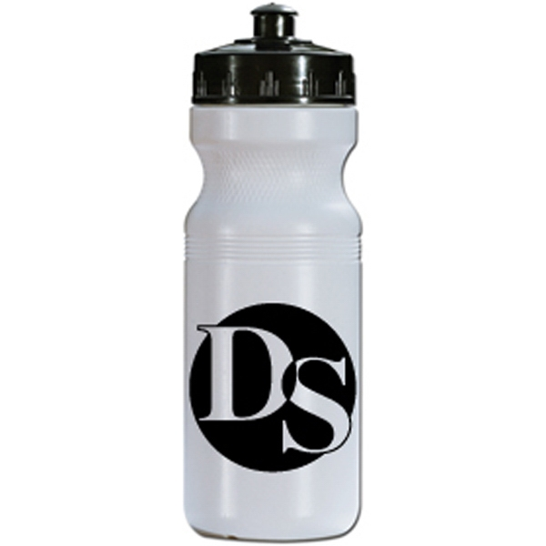 Presido 25 Oz Sports Bottle