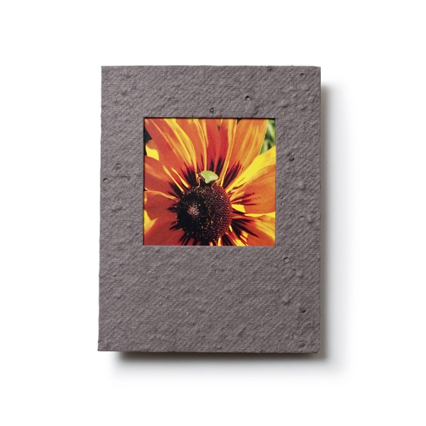 Rectangle Plant-Me Card