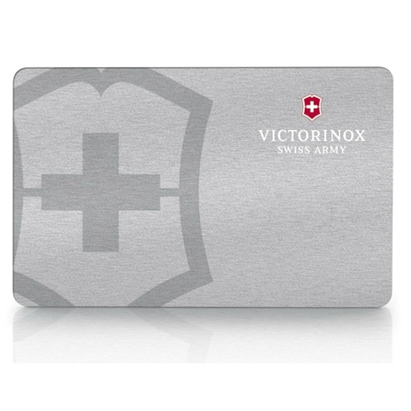Swiss Army Gift Card- $500 Photo