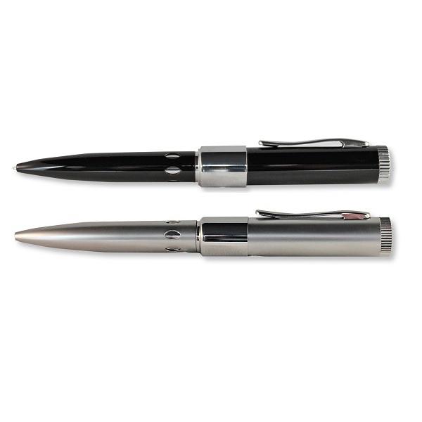 Executive Pen Web Key
