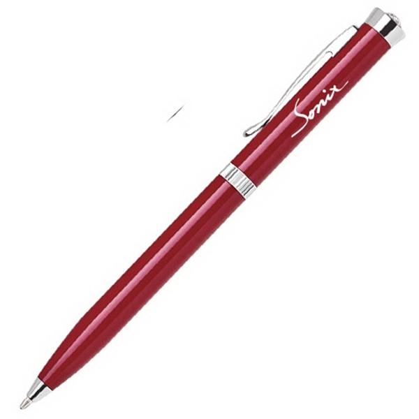 Berno Ballpoint Pen